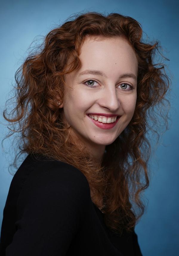Lena Jauernik